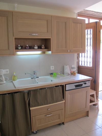 le bon coin meuble de cuisine loire atlantique meuble tv ikea le ... - Meuble De Coin Cuisine